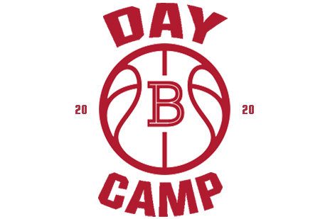 Day Camp 2020