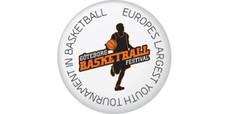 Göteborgs Basketfestival 2018